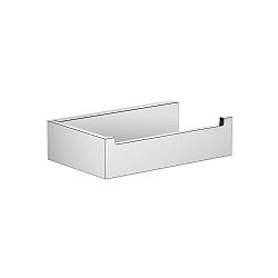 Dornbracht MEM Toilet Roll Holder