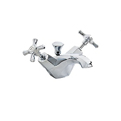 Empire Mono Basin Mixer