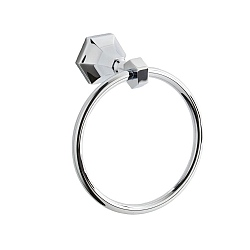 Empire Towel Ring
