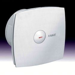 Vectaire Xmart Automatic Extractor Fan