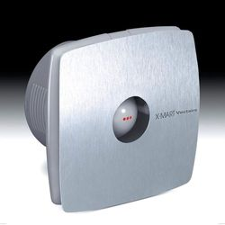 Vectaire Xmart Standard Extractor Fan