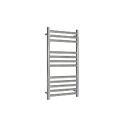 Garda Hot Water Towel Rail