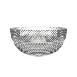 Glass Design Ramada Washbowl