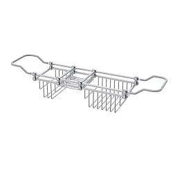 Original Bath Rack