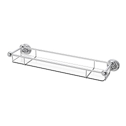 Original Glass Shelf