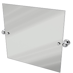 Original Square Tilting Mirror
