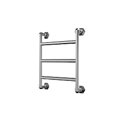 Empire Em1 Towel Rail