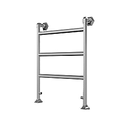 Empire EM2 Towel Rail