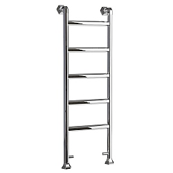 Empire EM3 Towel Rail