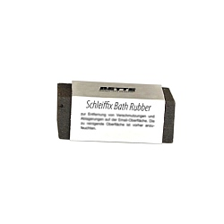 Schleiffix Bath Rubber