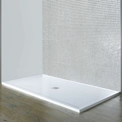 Hart Slim40 Shower Tray