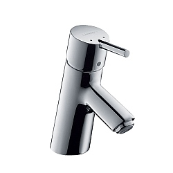 Hansgrohe Talis S Single Lever Basin Mixer
