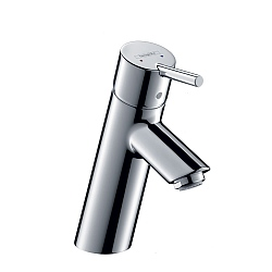 hansgrohe Talis Single Lever Basin Mixer