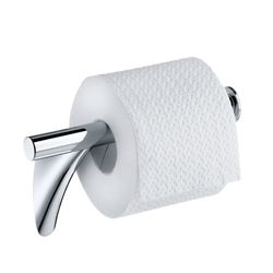 Hansgrohe Axor Massaud Toilet Roll Holder