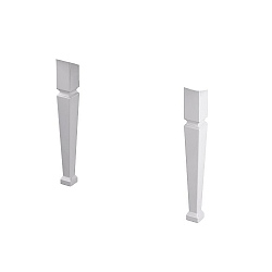 Designer Basin Stands Amp Accessories From C P Hart