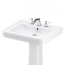 London Washbasin 700mm