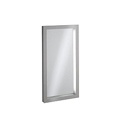 Keuco Edition 300 Mirror With Lighting 525mm