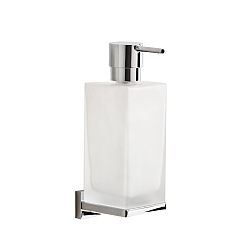 Look Soap Dispenser