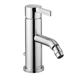 Moto Single Lever Bidet Mixer