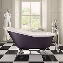 Cambridge Freestanding Bath
