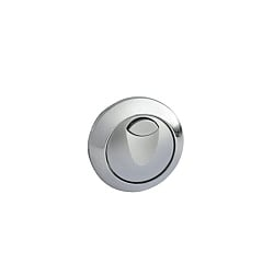 Grohe Eau2 Dual Flush Button