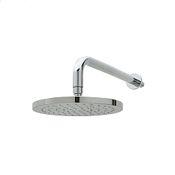 Ocean Disc Rain Overhead Shower