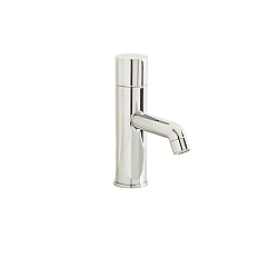 Ocean Small Mono Basin Mixer