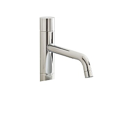 Ocean Tall Mono Single Lever Basin Mixer