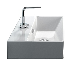 Catalano Premium 55 Washbasin