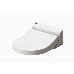 Toto Series Gl Washlet For Wall-Mounted Pan