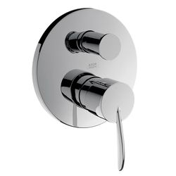 Hansgrohe Axor Starck Single Lever Bath & Shower Mixer