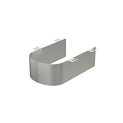 TOTO Metallic Cover For SG Wall-Mounted Pan