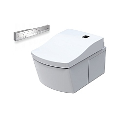 TOTO Neorest EW Washlet