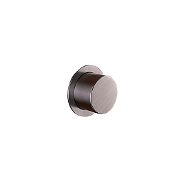 Vola A82 Push Button For Concealed Cistern