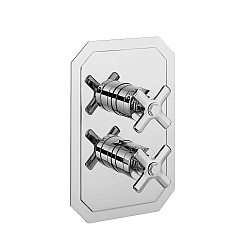 Chatwal Thermostatic Shower Valve