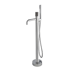 Spillo Tech G Floor Standing Bath Shower Mixer