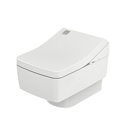TOTO SG Washlet Shower Toilet