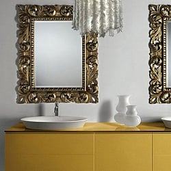 Artelinea Retro Mirror