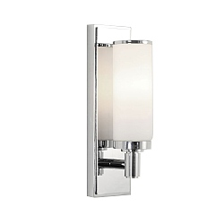 Astro Lighting Verona Wall Light