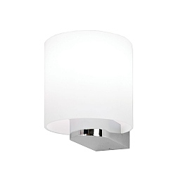 Astro Lighting Siena Round Light