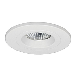 Astro Lighting Seto Downlight