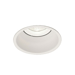 Astro Lighting Minima Downlight