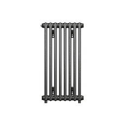 Bisque Classic Radiator Wall-Mounted 742mm