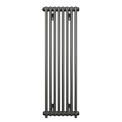 Bisque Classic Radiator Wall-Mounted 1192mm