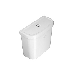 Catalano Canova Royal High Level Cistern