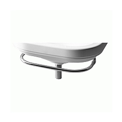 Catalano Canova Royal Towel Rail