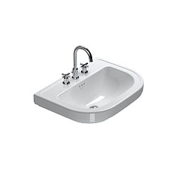 Catalano Canova Royal Washbasin 700mm