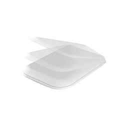 Cielo Shui Standard Close Toilet Seat