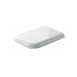 Cielo Shui Soft-Close Pan Toilet Seat