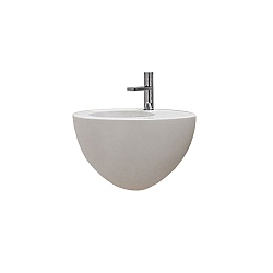Cielo Le Giare 560mm Washbasin
